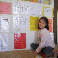 Why Homeschool? Our Family's Story