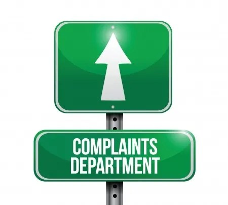How to write a complaint letter that gets results | Mary Hartley