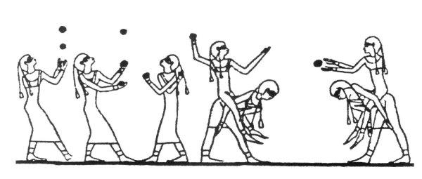 egyptjuggle2