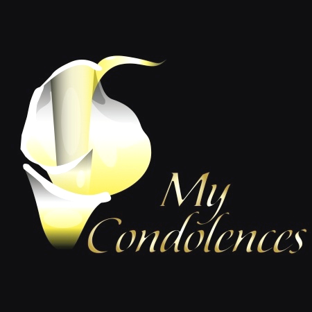 What To Say In A Condolence Letter from i0.wp.com