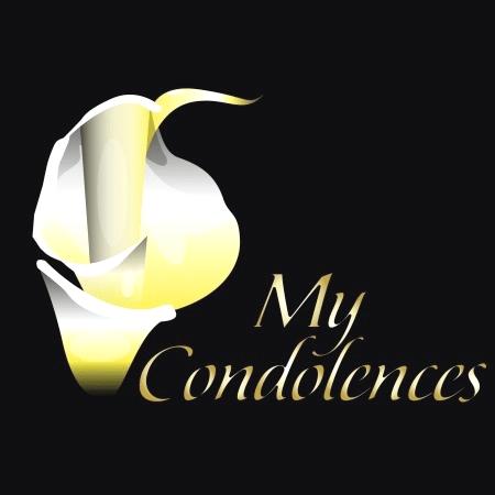 condolences1