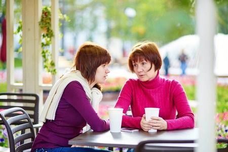 conversation1