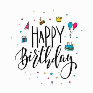 85649130-happy-birthday-party-lettering-sign-quote