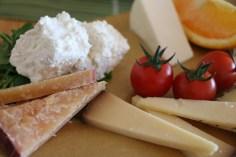 croatian cheese