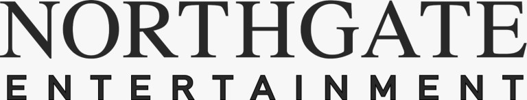 Northgate Entertainment Logo