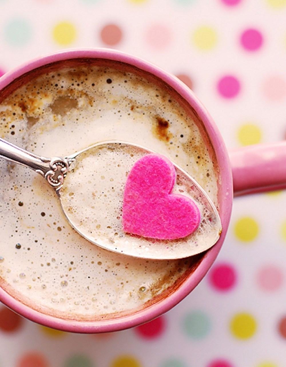 coffee, motherhood, humor