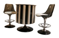 Mid Century Modern Dining Room Sets