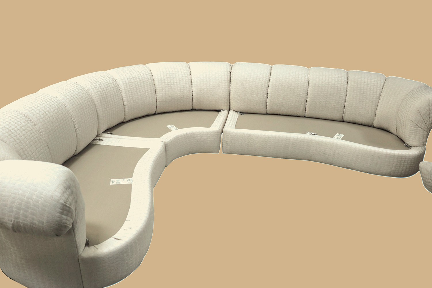 modern sofas sectionals austin leather sofa bed weiman mid century sectional