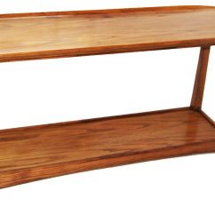 Gl Sofa Tables Contemporary Sofas Definition Mid Century Modern Danish Style Console Table