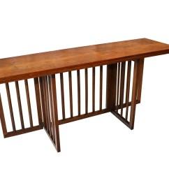 Sofa Portable Table Leather Sleeper Naples Fl Folding Flash Furniture 18 X 72 Plastic