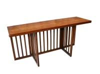 Folding Sofa Table Flash Furniture 18 X 72 Plastic Folding ...