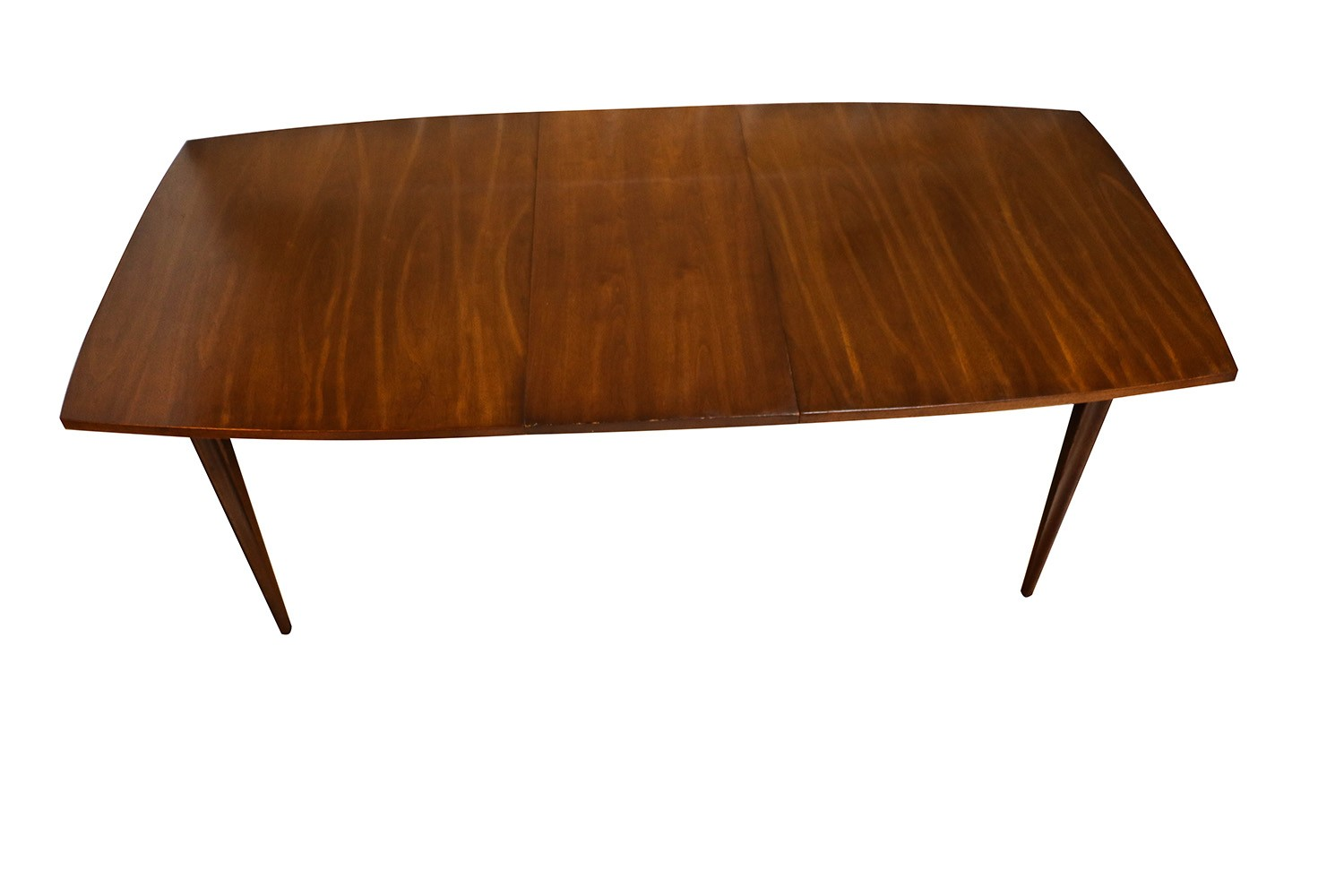 Mid Century Modern American of Martinsville Expandable
