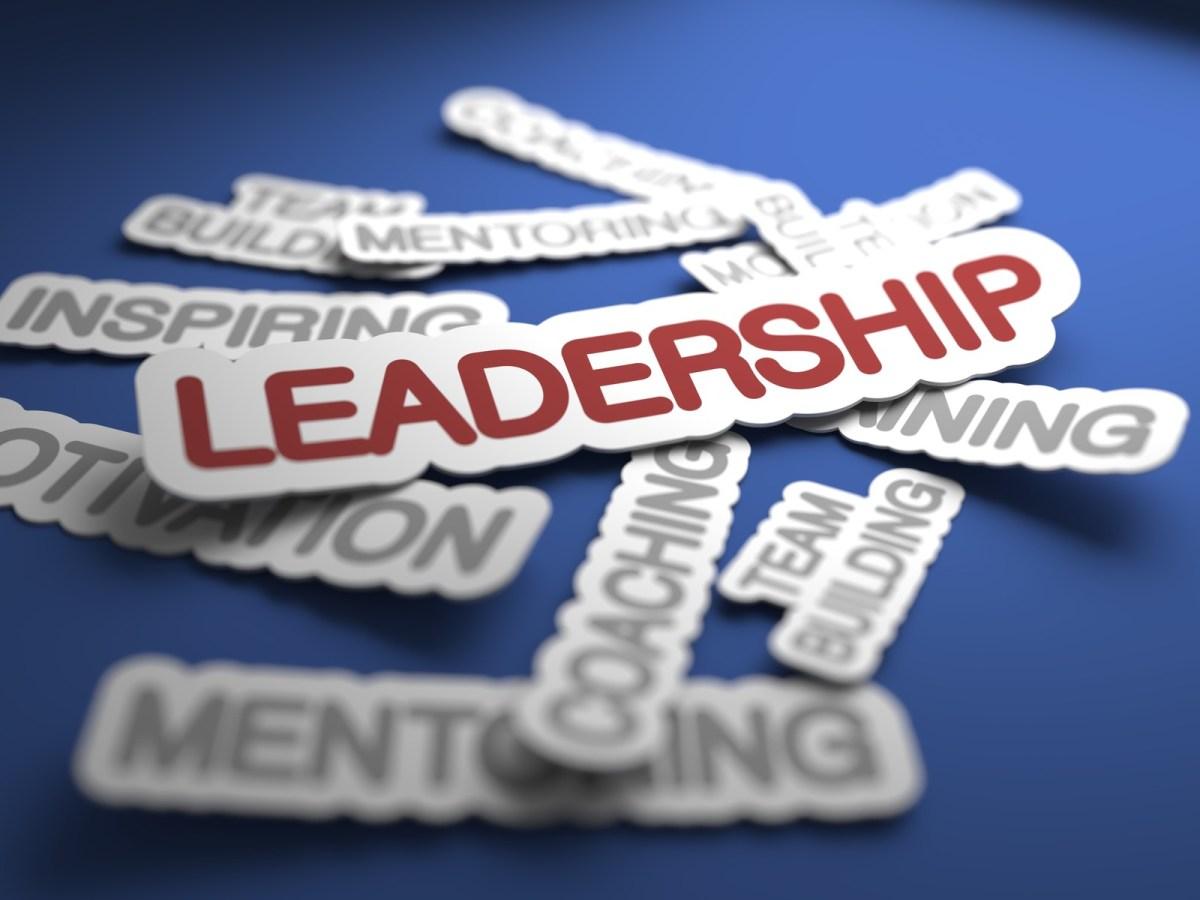 Is Leadership a Genetic or Learned Behavior?