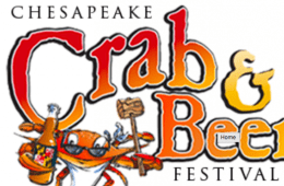 Crab and Beer Festival
