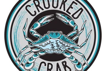 Crooked Crab