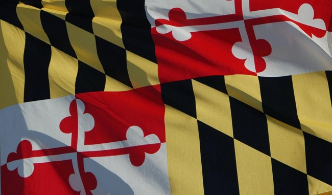 10 Maryland Laws You Won't Believe Exist …