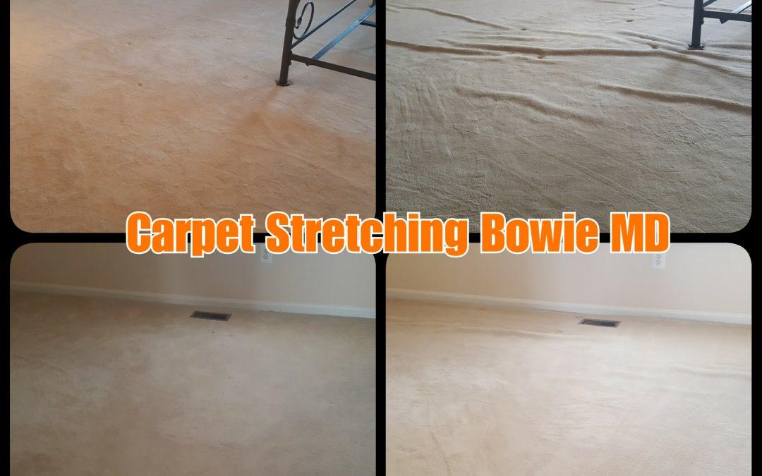 Tagcarpet Water Damage