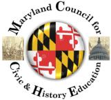 MDCCHS Logo