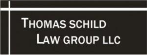 Thomas Schild Law Group Maryland