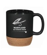 coffee mug 2019