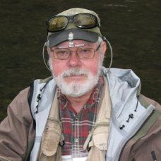 Dave Rothrock