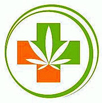 Maryland GreenScript Cannabis – Medical Marijuana Card Services