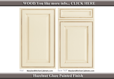 Kitchen Cabinets Doors Styles