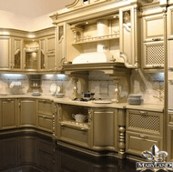 unique kitchen cabinets curtains designs decor pictures ideas themes maryland
