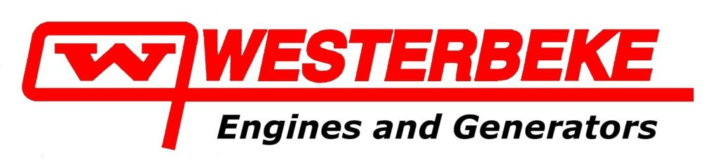 westerbeke engines generator-authorized service center
