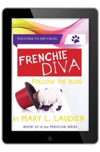 14549732_Frenchie Diva Cover JPG( 4341595 ) copy