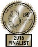 Hoffer award