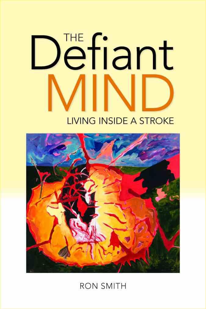 Defiant Mind