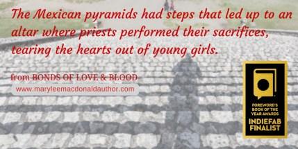 web tool meme for Bonds of Love & Blood