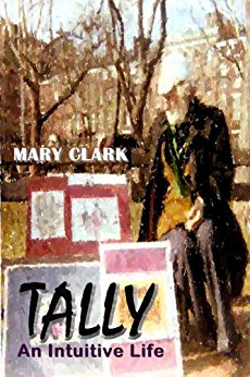Mary A. Clark Interview | An Intuitive Author