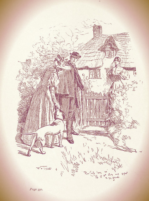 Image taken from page 10 of 'Jane Eyre' likable characters