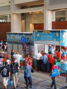 File:Book festival 9050040.jpg