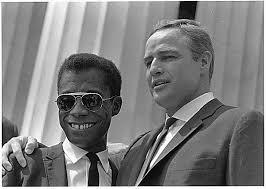 James Baldwin journailsm and fiction