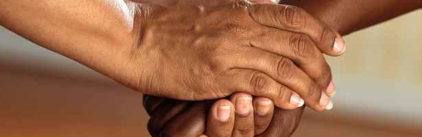 Understanding Trauma Informed Care at MLH