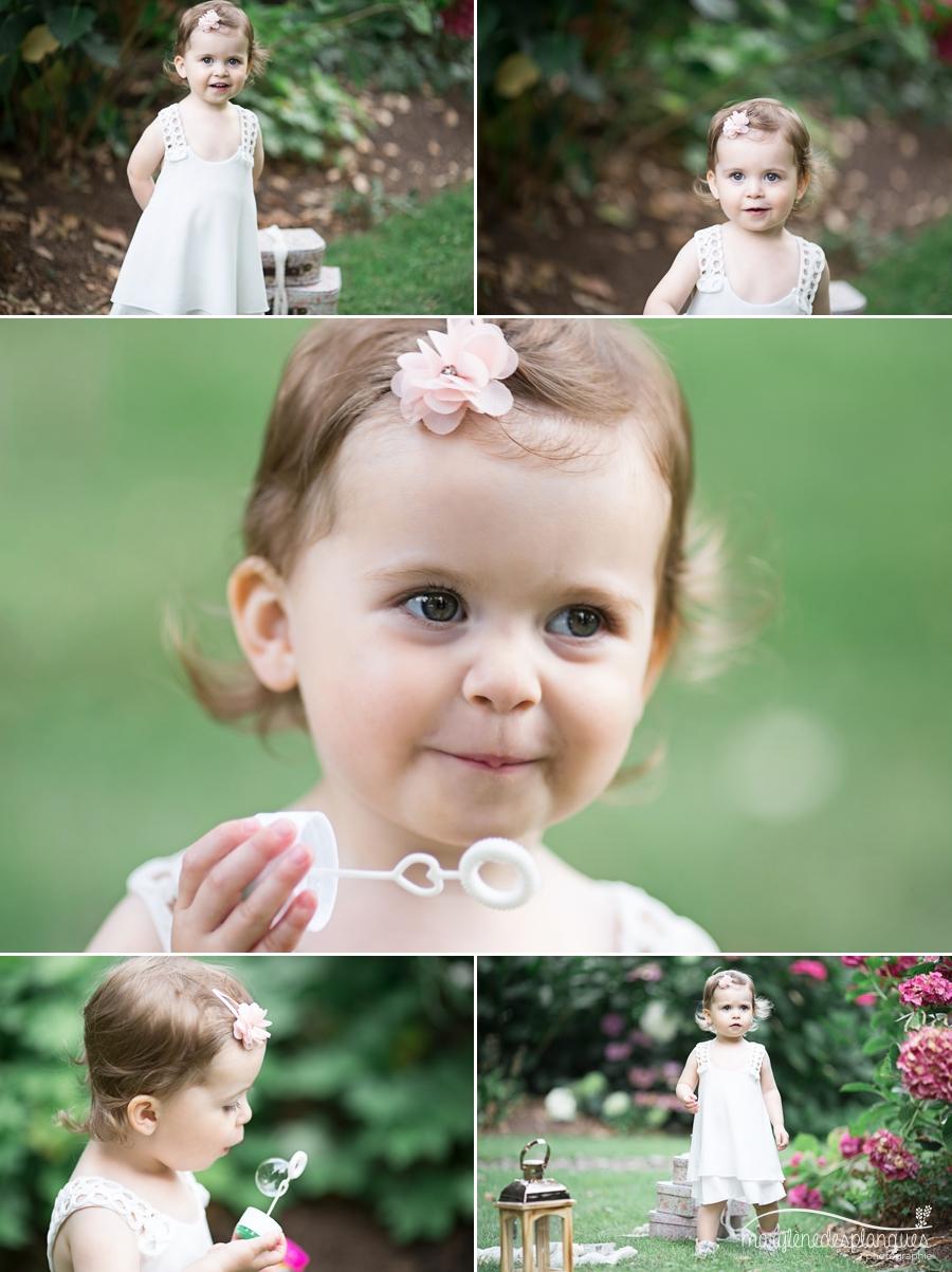 photographe enfant angers
