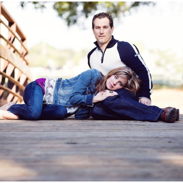 "The ""A"" Family – Fort Worth Photographer"