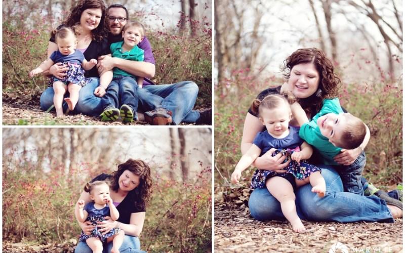 Baby A turns ONE! – ARLINGTON PHOTOGRAPHER
