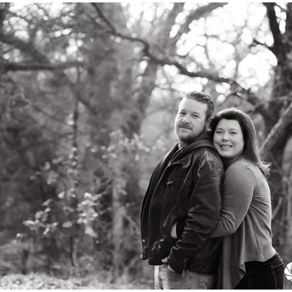 The Bradford Family – Arlington Photography