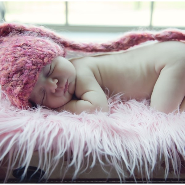 Baby A – Lifestyle Photographer