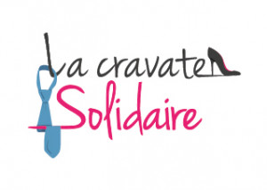 la-cravate-solidaire