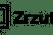 Kartka świąteczna, przesłana do redakcji MM od Mamy Maryli Pani Janiny, rok 2003