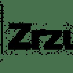 Singiel Maryli Rodowicz wydany w byłym ZSSR
