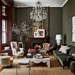 How To Make Living Room Apartment Therapy Storage Five Ways Your Cosier This Winter Marylou Cosy Up