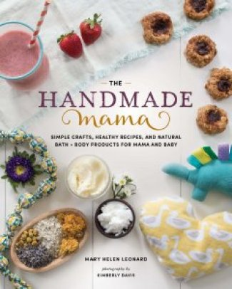 The Handmade Mama