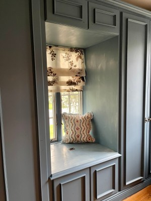 SPRING 2021 GUEST PARTICIPANT ONE ROOM CHALLENGE OUR BEDROOM MAKEOVER WEEK 6