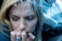 bigstock_unhappy_depressed_woman_5814435